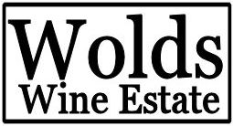 Wolds Wine Estate