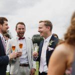 Wedding Fun Nottingham