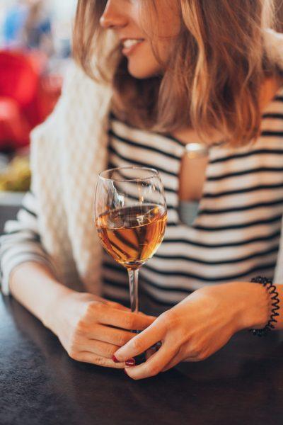 Enjoying Wine v1